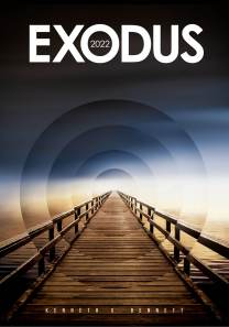 Exodus2022_Pier_Cover_hr